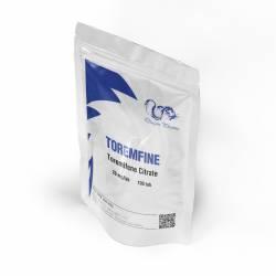 Toremfine 20 mg (100 tabs)