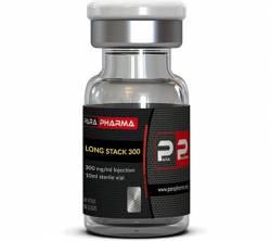 LONG STACK 300 mg (1 vial)