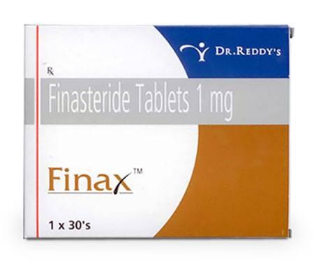 Buy Finax El Paso