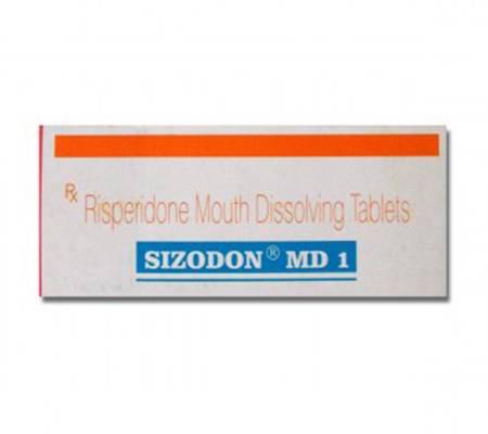 Buy Buy Sizodon Iowa