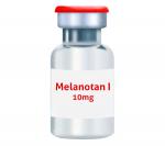 Melanotan I 10 mg (1 vial)