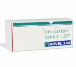 Irovel 150 mg (10 pills)