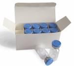HGH 191aa - Blue Tops 100iu (1 kit)