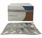 Doxt SL 100 mg (10 pills)