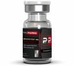 BOLDO / TEST 400 mg (1 vial)